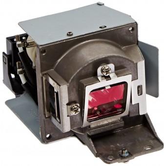 Bóng đèn máy chiếu BenQ MW665+ - BenQ 5J.J9W05.001 Lamp
