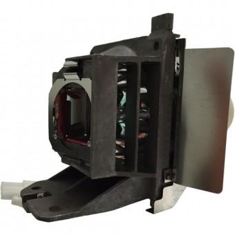 Bóng đèn máy chiếu BenQ MW705 - BenQ 5J.JEC05.001 Lamp