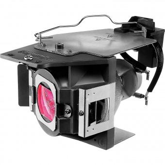 Bóng đèn máy chiếu BenQ MW721 - BenQ 5J.J6P05.001 Lamp