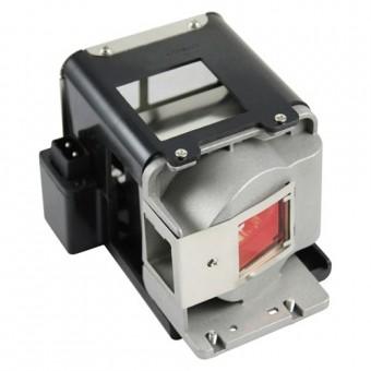 Bóng đèn máy chiếu BenQ MW769 - BenQ 5J.J6R05.001 Lamp