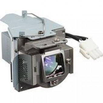 Bóng đèn máy chiếu SHORT THROW BENQ MW824ST - BenQ 5J.JAD05.001 Lamp