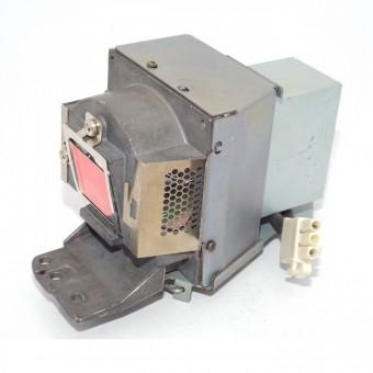 Bóng đèn máy chiếu BenQ MX503 - BenQ 5J.J6D05.001 Lamp