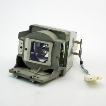 Bóng đèn máy chiếu BenQ MX505 - BenQ 5J.J9R05.001 Lamp
