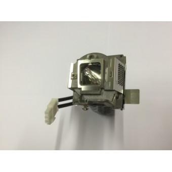 Bóng đèn máy chiếu BenQ MX525 - BenQ 5J.J9R05.001 Lamp