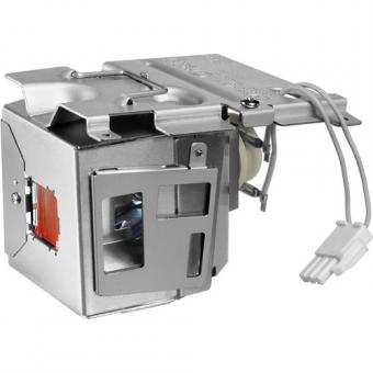 Bóng đèn máy chiếu BenQ MX532 - BenQ 5J.JG705.001 Lamp