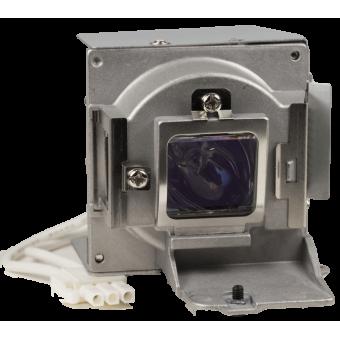 Bóng đèn máy chiếu BenQ MX600 - BenQ 5J.JA105.001 Lamp
