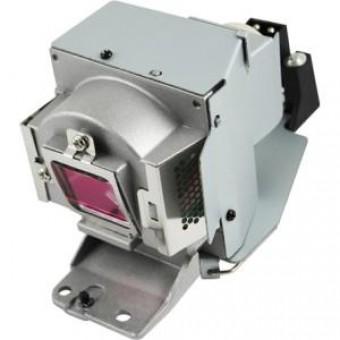 Bóng đèn máy chiếu BenQ MX602 - BenQ 5J.JD105.001 Lamp