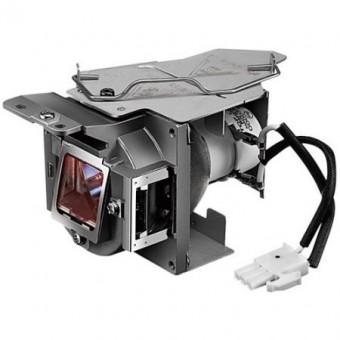 Bóng đèn máy chiếu BenQ SHORT THROW BENQ MX620ST - BenQ 5J.J9V05.001 Lamp