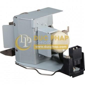 Bóng đèn máy chiếu BenQ MX660 - BenQ 5J.J3V05.001 Lamp