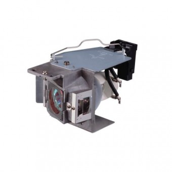 Bóng đèn máy chiếu BenQ MX661 - BenQ 5J.J8F05.001 Lamp