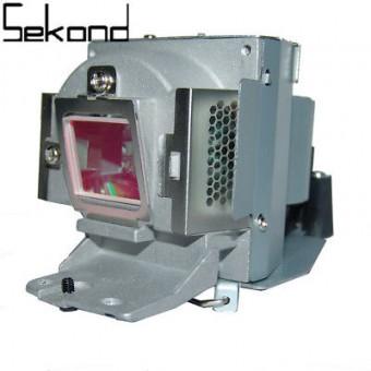 Bóng đèn máy chiếu BenQ MX666 - BenQ 5J.J9P05.001 Lamp