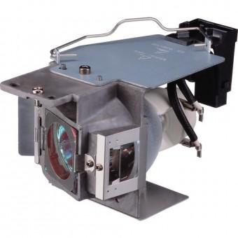 Bóng đèn máy chiếu BenQ MX720 - BenQ 5J.J6E05.001 Lamp