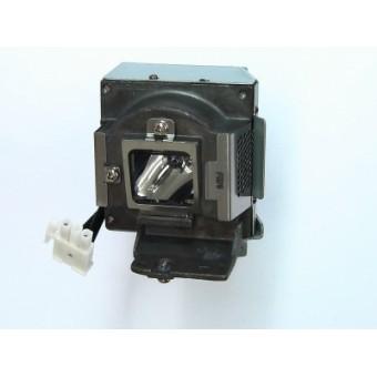 Bóng đèn máy chiếu SHORT THROW BENQ MX806ST - BenQ 5J.J9A05.001 Lamp