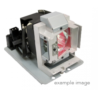 Bóng đèn máy chiếu SHORT THROW BENQ MX819ST - BenQ 5J.J9A05.001 Lamp