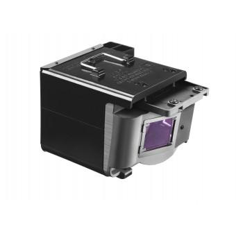 Bóng đèn máy chiếu short throw BenQ MX822ST - BenQ 5J.J6R05.001 Lamp