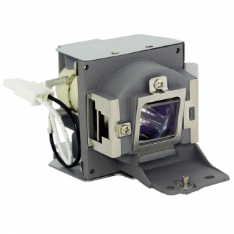 Bóng đèn máy chiếu SHORT THROW BENQ MX823ST - BenQ 5J.JAC05.001 Lamp