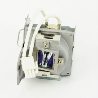 Bóng đèn máy chiếu SHORT THROW BENQ MX824ST - BenQ 5j.jad05.001 Lamp