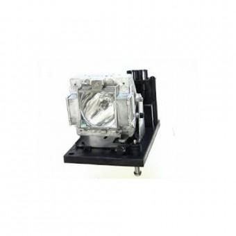 Bóng đèn máy chiếu BenQ PW9500 - BenQ 5J.JAM05.001 Lamp
