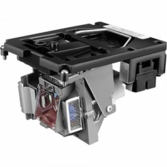 Bóng đèn máy chiếu BenQ SH915 - BenQ 5J.J8805.001 Lamp