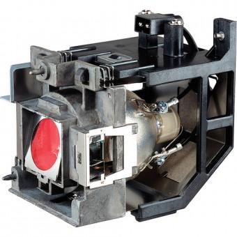 Bóng đèn máy chiếu BenQ SH940 - BenQ 5J.J8A05.001 Lamp