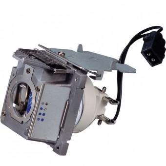 Bóng đèn máy chiếu BenQ SH963 - BenQ 5J.J8C05.002 Lamp