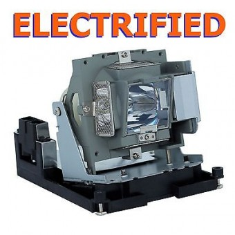 Bóng đèn máy chiếu BenQ SW916 - BenQ 5J.JA705.001 Lamp