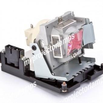 Bóng đèn máy chiếu BenQ SX912 - BenQ 5J.J8805.001 Lamp