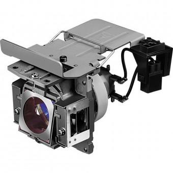 Bóng đèn máy chiếu BenQ SX914 - BenQ 5J.J8K05.001 Lamp