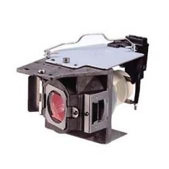 Bóng đèn máy chiếu BenQ SX920 - BenQ 5J.JDP05.001 Lamp