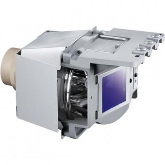 Bóng đèn máy chiếu BenQ TH670 -  BenQ 5J.JEL05.001 Lamp