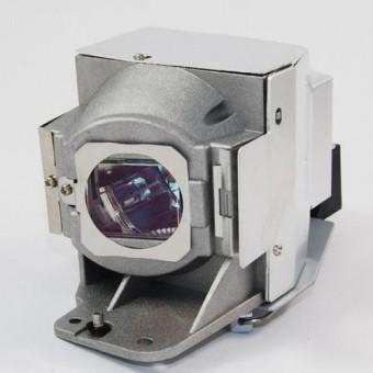 Bóng đèn máy chiếu BenQ TH681 - BenQ 5J.J8J05.001 Lamp