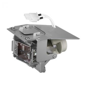 Bóng đèn máy chiếu BenQ TH683 - BenQ 5J.JED05.001 Lamp