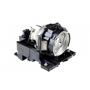 Bóng đèn máy chiếu BenQ TW526 -  BenQ 5J.JC205.001 Lamp