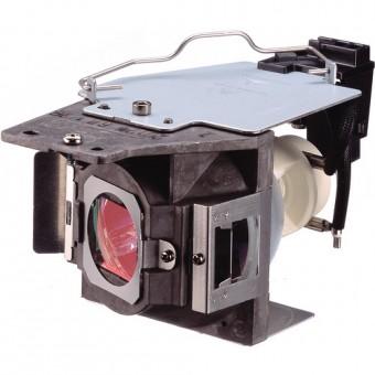 Bóng đèn máy chiếu BenQ W1070 - BenQ 5J.J7L05.001 Lamp