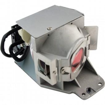 Bóng đèn máy chiếu BenQ W1080ST - BenQ 5J.J7L05.001 Lamp