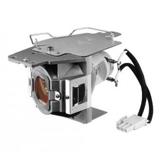 Bóng đèn máy chiếu BenQ W1400 - BenQ 5J.J9E05.001 Lamp