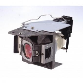Bóng đèn máy chiếu BenQ W1500 - BenQ 5J.J9E05.001 Lamp
