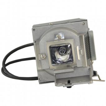Bóng đèn máy chiếu BenQ W750 - BenQ 5J.J7K05.001 Lamp