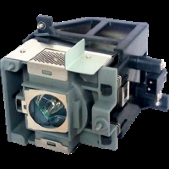 Bóng đèn máy chiếu BenQ W7500 - BenQ5J.J8W05.001 Lamp