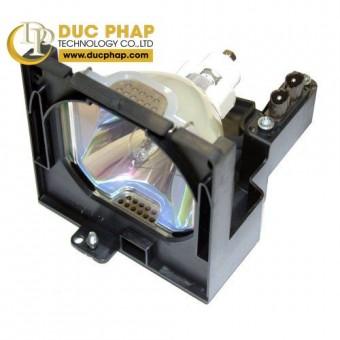 Bóng đèn máy chiếu Boxlight 13HD - Boxlight 610-285-4824 Projector Lamp