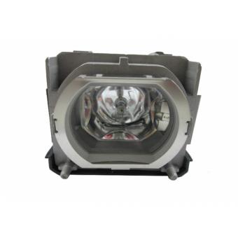 Bóng đèn máy chiếu Boxlight X26N - Boxlight BL-Seattle-X26N Lamp