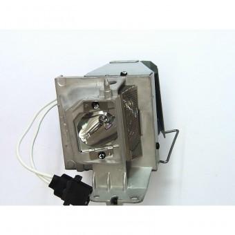 Bóng đèn máy chiếu Dell 1220S - Dell 725-BBCV Lamp