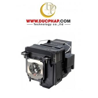 Bóng đèn máy chiếu Epson 575Wi - Epson ELPLP79 Lamp