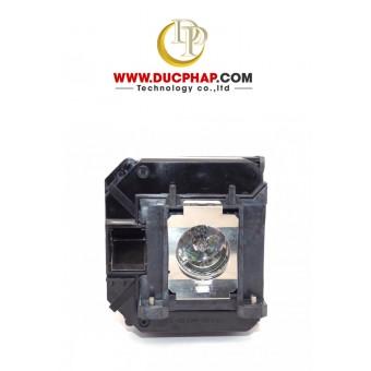 Bóng đèn máy chiếu Epson Brightlink 421Wi + - Epson ELPLP61 Lamp