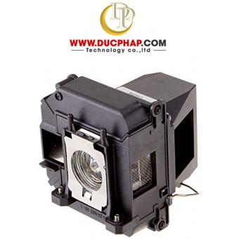 Bóng đèn máy chiếu Epson D6150 - Epson ELPLP61 Lamp
