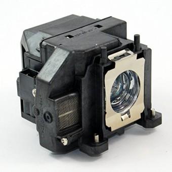 Bóng đèn máy chiếu Epson EB-S02 - ELPLP67 Lamp