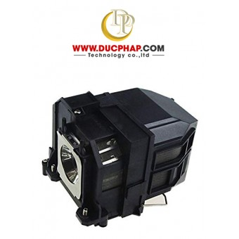 Bóng đèn máy chiếu Epson EB-1410Wi - ELPLP71 Lamp