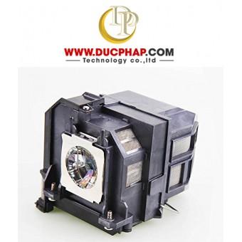 Bóng đèn máy chiếu Epson EB-1420Wi - Epson ELPLP80 Lamp
