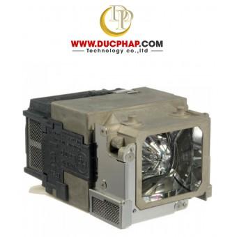 Bóng đèn máy chiếu Epson EB-1760W - Epson ELPLP65 Lamp