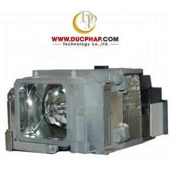 Bóng đèn máy chiếu Epson EB-1761W - Epson ELPLP65 Lamp